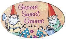 gnome_button