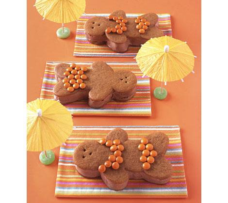 summercookies2