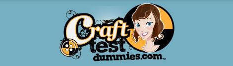 crafttestdummies