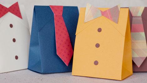papercrave