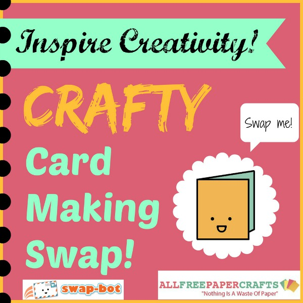 Card-Making-Swap