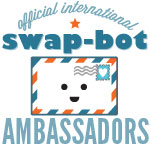 ambassadors_mini