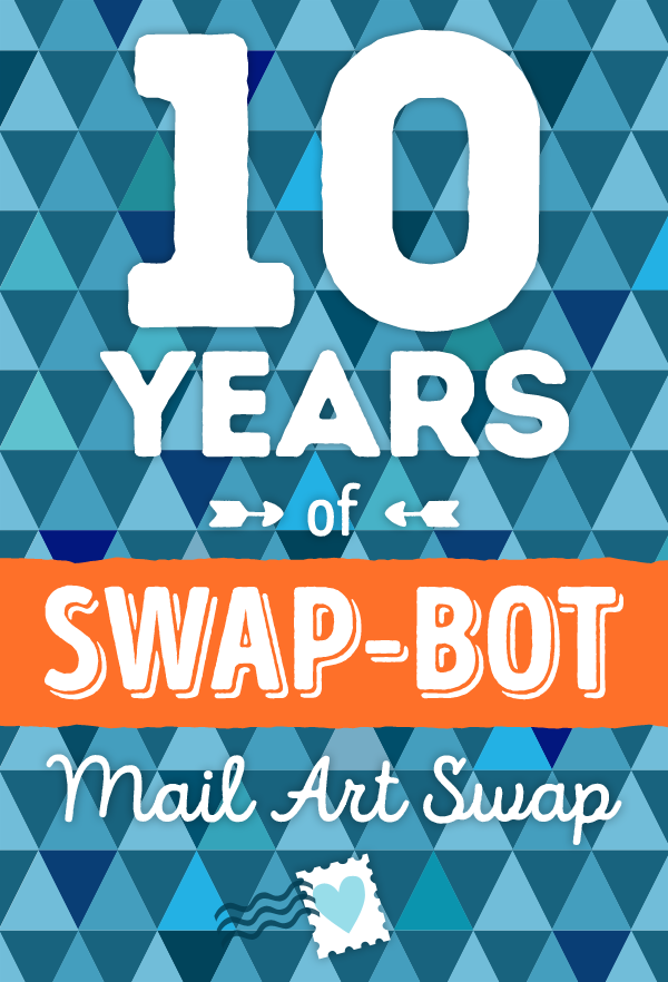 10th Anniversary Swap