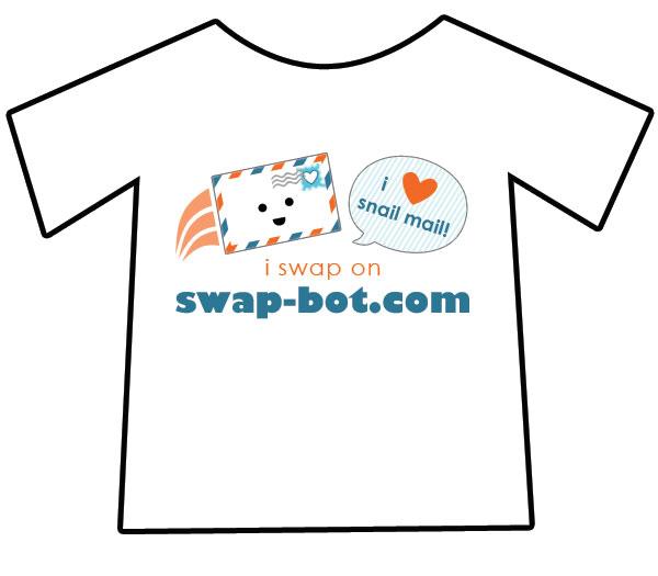 swapbotshirt_blog